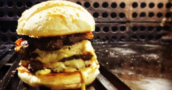 Burgear Burgers/bares/fotos2/burgear_1-min.jpg BaresSP