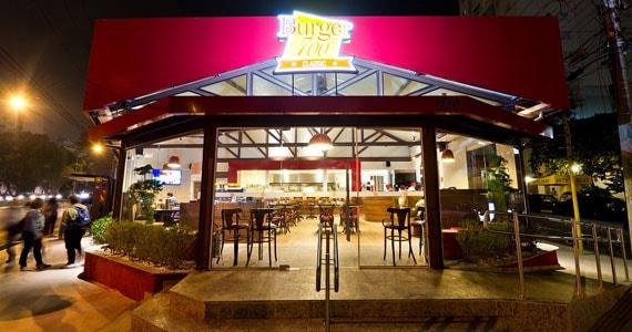 Burger700/bares/fotos2/burger700_fachada-min.jpg BaresSP