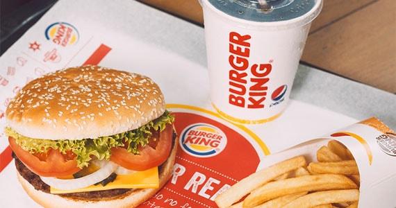 Burger King - Shopping Villa Lobos/bares/fotos2/burger_king_04-min_030720171746.jpg BaresSP