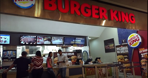 Burger King - Shopping Ibirapuera/bares/fotos2/burger_king_shopping_ibirapuera-min.jpg BaresSP