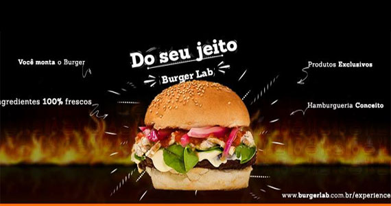 Burger Lab Experience - Chácara Flora/bares/fotos2/burger_lab-min.jpg BaresSP
