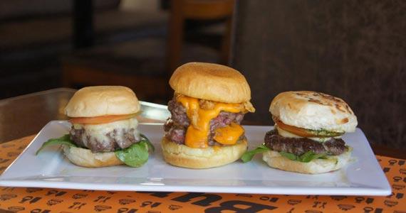 Burger Lab - Pátio Paulista/bares/fotos2/burger_lab_2-min.jpg BaresSP