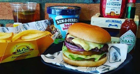 Burger de Garagem/bares/fotos2/burguer_garagem_1-min.jpg BaresSP