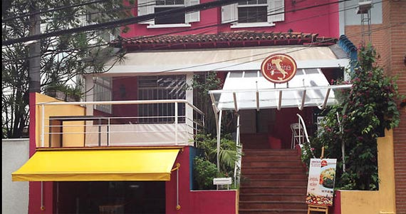 Restaurante Buttina - Pinheiros/bares/fotos2/buttina2.jpg BaresSP