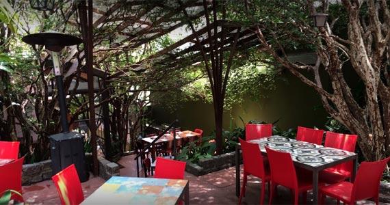 Restaurante Buttina - Pinheiros BaresSP 570x300 imagem