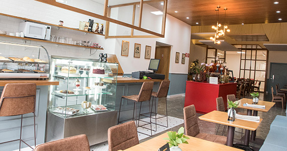 Café & Flor/bares/fotos2/cafe-e-flor.jpg BaresSP