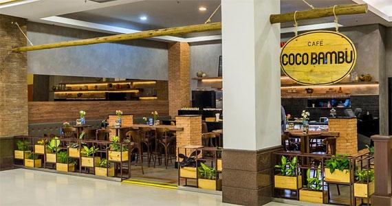 Café Coco Bambu/bares/fotos2/cafe_coco_bambu_fachada-min.jpg BaresSP