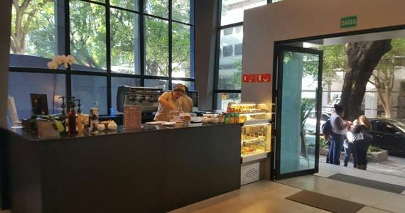 Café Moinho - Alameda Santos/bares/fotos2/cafe_moinho_alameda-min.jpg BaresSP