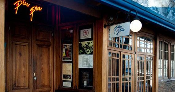 Café Piu Piu/bares/fotos2/cafe_piu_piu_fachada-min.jpg BaresSP