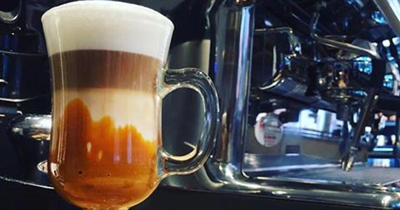 Cafelito BaresSP 570x300 imagem
