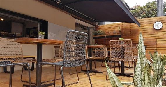 Cafelito - Pinheiros/bares/fotos2/cafelito01.jpg BaresSP