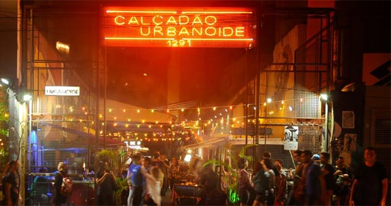 Calçadão Urbanoide BaresSP 570x300 imagem
