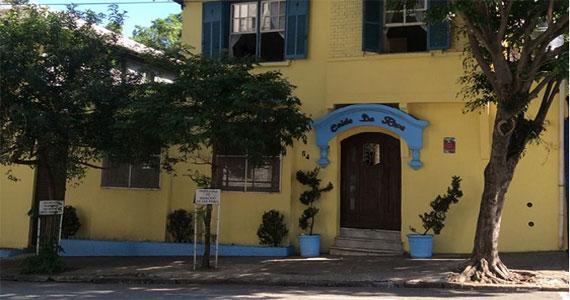 Caldo da Roça/bares/fotos2/caldo_da_roca_fachada.jpg BaresSP