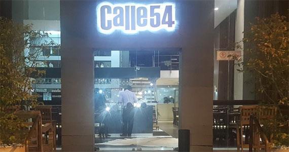 Calle 54 - Jardim Paulistano/bares/fotos2/calle54_01-min.jpg BaresSP