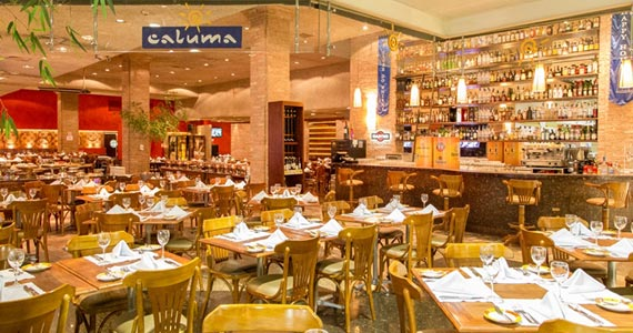 Caluma Restaurante/bares/fotos2/caluma_ambiente.jpg BaresSP
