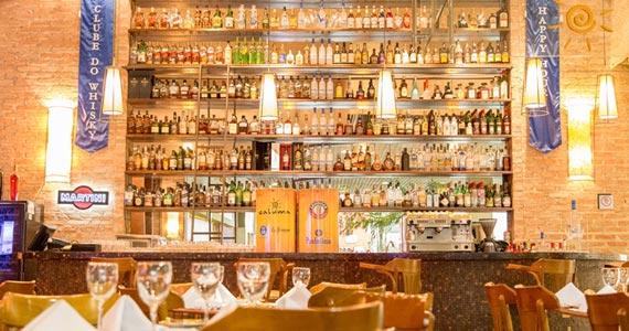 Caluma Restaurante BaresSP 570x300 imagem