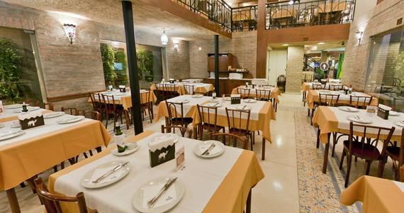 Camelo Pizzaria - Jardins/bares/fotos2/camelo5.jpg BaresSP