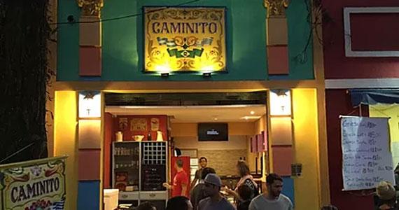 Caminito Express - Perdizes/bares/fotos2/caminito_perdizes-min.jpg BaresSP