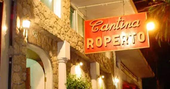 Cantina Roperto/bares/fotos2/cantina_roperto-min.jpg BaresSP