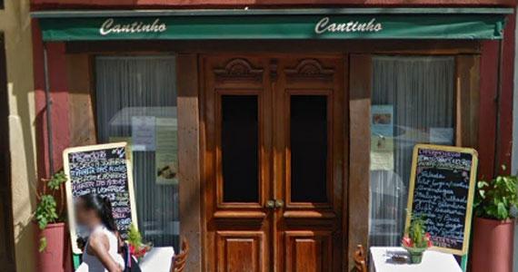 Cantinho da Gula/bares/fotos2/cantinhodagula01-min.jpg BaresSP