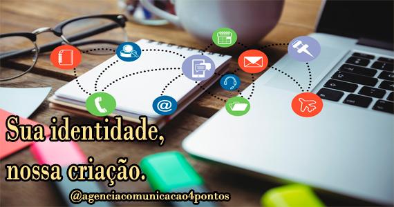 CM Comunicação 4 pontos/bares/fotos2/capa_300820181359.jpg BaresSP