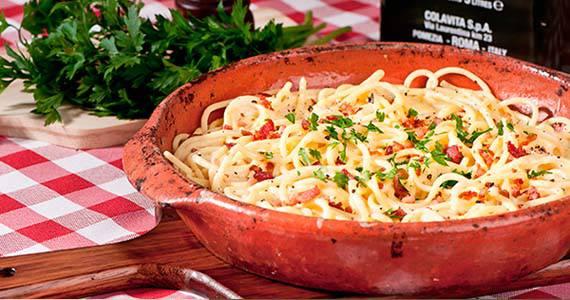 La Pergoletta - Trattoria/bares/fotos2/capa_laperg.jpg BaresSP