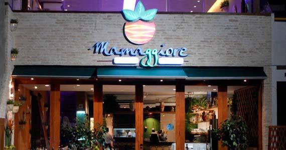 Mamaggiore Bistrô Bar/bares/fotos2/capa_mama.jpg BaresSP