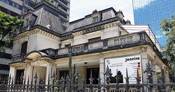 Casa das Rosas/bares/fotos2/casa-das-rosas-1.jpg BaresSP