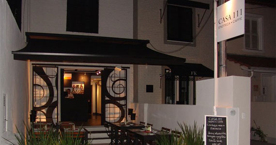 Casa 111 - Wine Bar BaresSP 570x300 imagem
