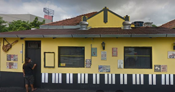 Casa Amarela Pub/bares/fotos2/casa_amarela_pub_06-min.jpg BaresSP