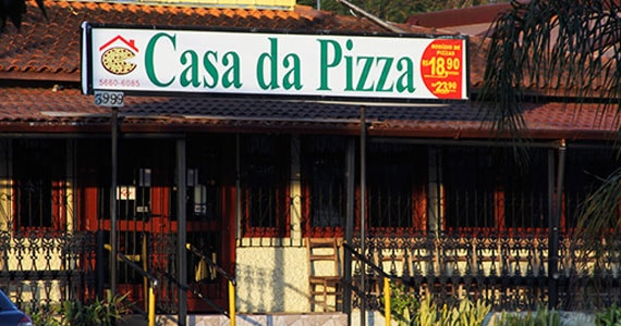 Casa da Pizza/bares/fotos2/casa_da_pizza_fachada-min.jpg BaresSP
