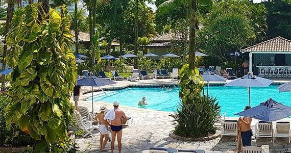 Casa Grande Hotel Guarujá BaresSP 570x300 imagem