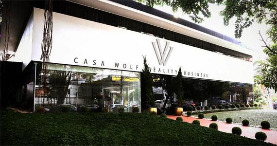 Casa Wolf/bares/fotos2/casa_wolf02-min.jpg BaresSP