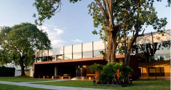 Casa Aragon/bares/fotos2/casaaragon6.jpg BaresSP
