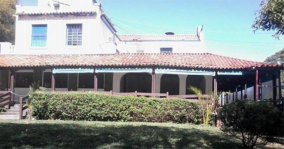 Casa de Nassau BaresSP 570x300 imagem