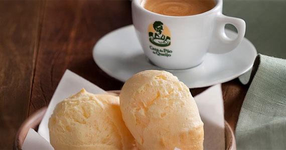 Casa do Pão de Queijo - Carrefour Aricanduva/bares/fotos2/casadopaodequeijo_01-min_150920171043.jpg BaresSP