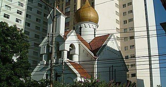 Catedral Ortodoxa de São Nicolau/bares/fotos2/catedral_ortodoxa_russa.jpg BaresSP