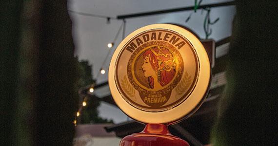 Cervejaria Madalena inicia calendário de eventos de 2020 Eventos BaresSP 570x300 imagem