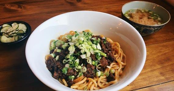 Chi Culinária Oriental/bares/fotos2/chi_1-min.jpg BaresSP
