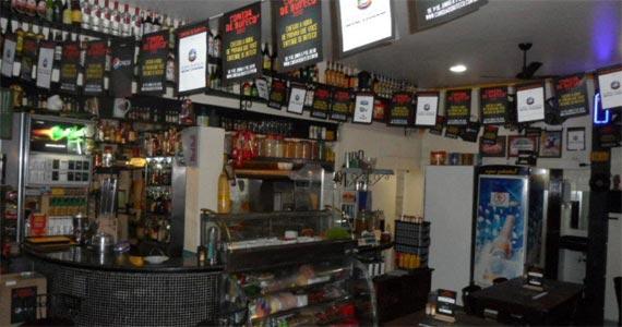 Chopp do Alemão BaresSP 570x300 imagem