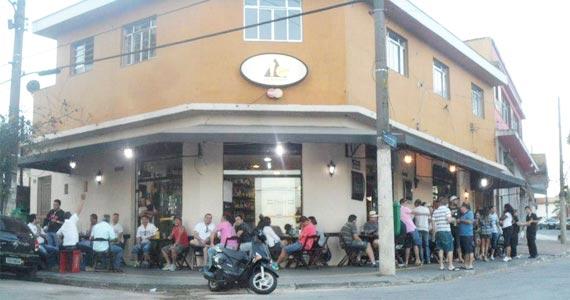Chopp do Alemão/bares/fotos2/chopp_do_alemao.jpg BaresSP