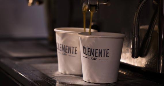 Clemente Café/bares/fotos2/clemente_1-min.jpg BaresSP