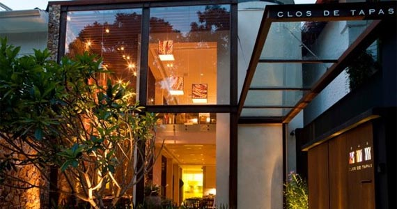 Clos Restaurante/bares/fotos2/clos_restaurante_fachada.jpg BaresSP