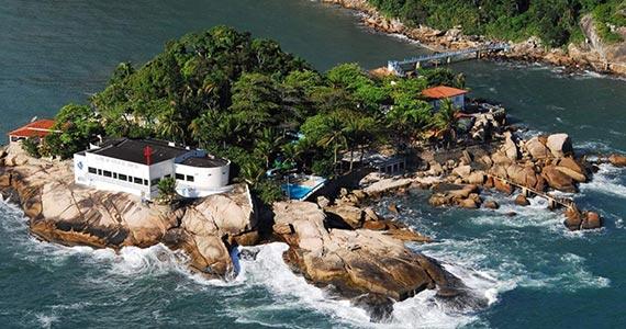 Clube de Pesca de Santos/bares/fotos2/clube-de-pesca-de-santos-baressp-1-baressp.jpg BaresSP