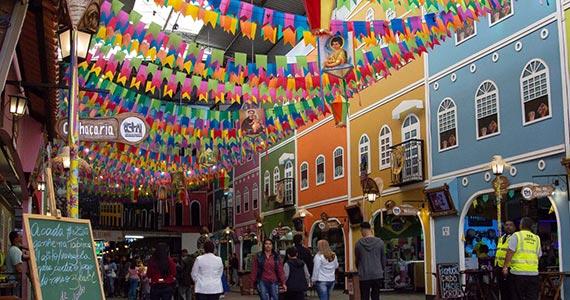 Centro de Tradições Nordestinas/bares/fotos2/cnt-2.jpg BaresSP