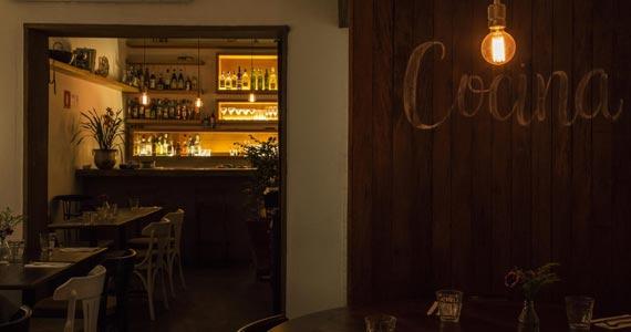 Cocina Bar y Vino - Pinheiros/bares/fotos2/cocina_5-min.jpg BaresSP