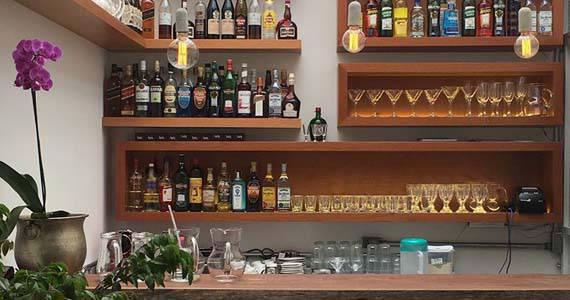 Cocina Bar y Vino/bares/fotos2/cocina_capa.jpg BaresSP
