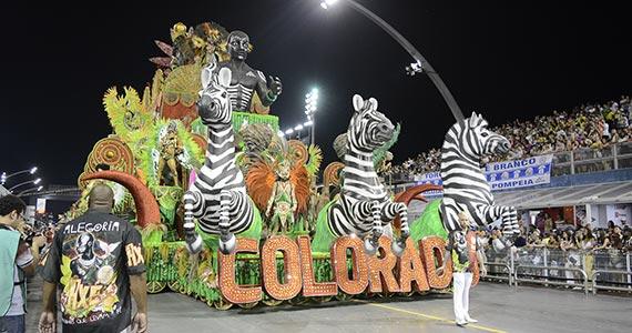 G R E S Colorado do Brás/bares/fotos2/colorado-do-bras-1-baressp.jpg BaresSP