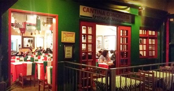 Cantina da Conchetta/bares/fotos2/conchetta_cantina_02-min.jpg BaresSP