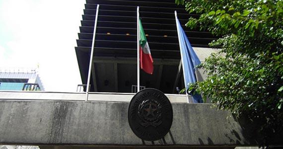 Consulado Geral da Itália/bares/fotos2/consulado-italiano-sao-paulo.jpg BaresSP